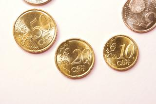 europe assurance-vie
