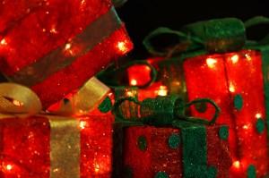 cadeaux-idees